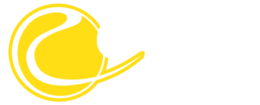 Tennis Coaching Sydney